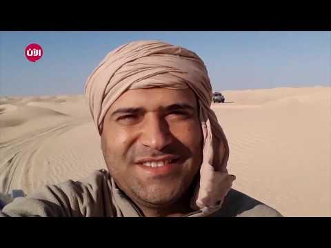 هذا يومي - الموسم الثاني: مسرح الظل في سوريا  - نشر قبل 2 ساعة