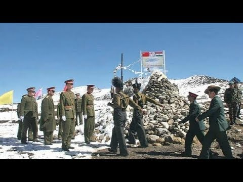 Doklam deadlock: Bhutan reacts to India-China border standoff
