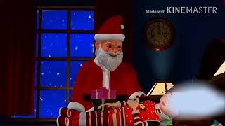 Jingle bells in bhojpuri
