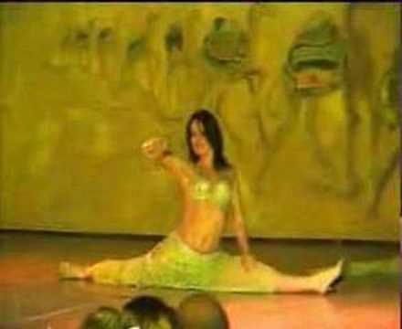 Turkhish Belly dance, oriental dance clip, oryantal dans from YouTube · Duration:  1 minutes 57 seconds