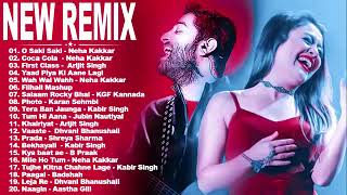 Latest_Bollywood_DJ_Non-Stop_Remix_2020_\_Neha_Kakkar_Guru_Randhawa_Non-stop_Hindi_Remix_2020_LIVE