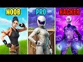 TOP 1000 FUNNIEST MOMENTS IN FORTNITE 24/7