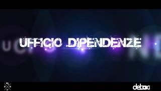 Shafy Click - Ufficio dipendenze