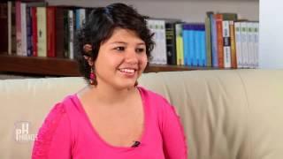 Linda Cifuentes Non-Hodgkin's Lymphoma Testimonial