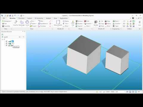 Managing Extrusions For The Solidworks Cswp Doovi