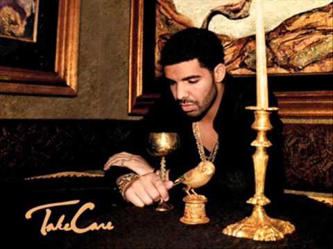 Drake - Number 15 ft. Nikelous