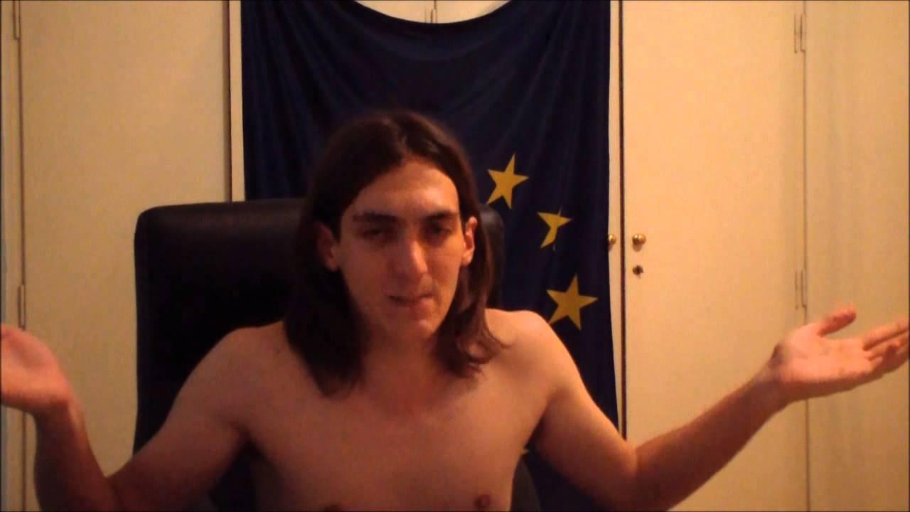 Βίντεο από χοντρές γυναίκες που έχουν σεξ