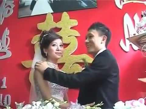 MC đám cưới bá đạo nhất năm
