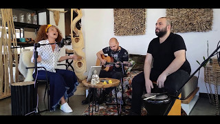 Ed Sheeran - Shape Of You (Cover) | Gülnur Gökçe