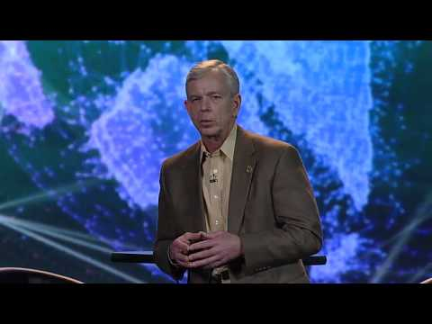 2013 CES: Lowell McAdam, Verizon - YouTube