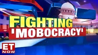 Fighting Mobocracy | Special Show