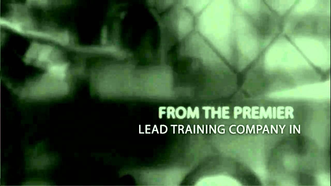 Epa Lead Certification Enforcement Lead Paint Test Lead Youtube