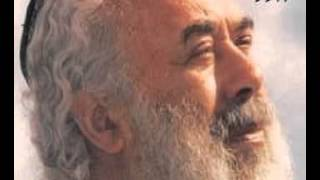 Melech Rachmon - Hallel - Carlebach - מלך רחמן - הלל - קרליבך