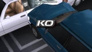 undertaker kills jbl wwe svr 2006