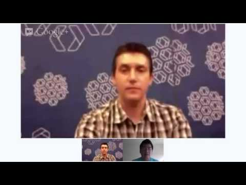 Payments Developers Live - Wallet APIs Office Hours