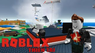 ROBLOX: TRUTH PASS 100 KIND of DISASTER * PLAY FIRST TRY ROBLOX