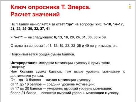 Главная - ВИНИТИ РАН