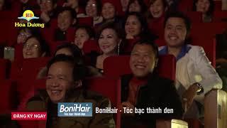 Bản sao của Hài Hoài Linh - Chí Tài hay nhất 2018 xem 1000 lần không nhịn được cười - phần 1