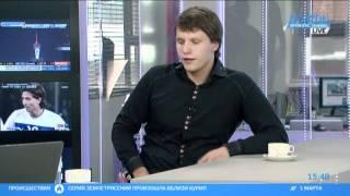 В новом фильме компании Бекмамбетова может сняться