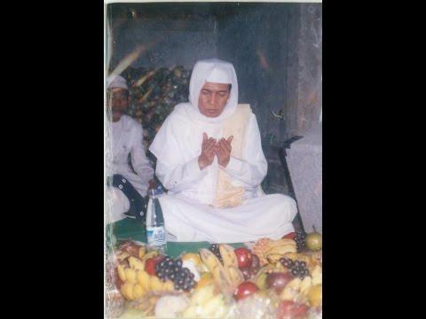 Majlis Khatmil Quran &  Maulidurrasul SAW - PP Al Fitrah Kedinding Surabaya