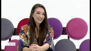 Pop Culture, Ja si ka qënë Jonida Vokshi në fillimet e saj Video