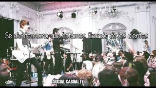 Panic! At The Disco - Bittersweet (Sub.español)