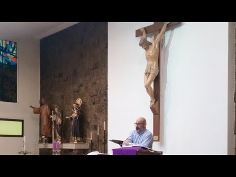 Misa San Josep 2019