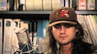 Futurebirds - Rodeo - 11/11/2015 - Paste Studios, New York, NY YouTube Videos