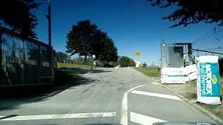 Chevrolet Monza racing