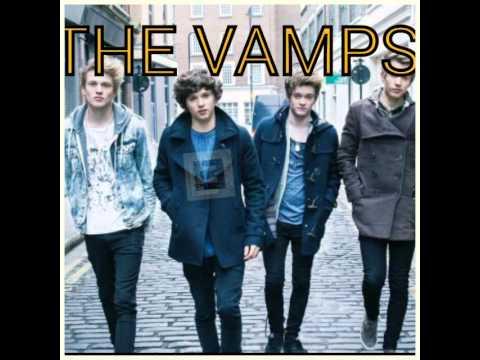 Popstars Bands