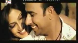 Meriya Gallach Tera Jikar Jarur Ho (Vichhora).mp4 Video