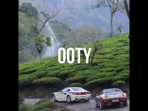 Holiday Life - India's No1. Safe & Secure Individual tours - Ooty Tour Packages