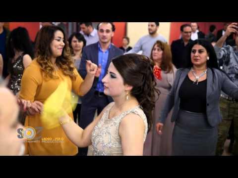 Abdo Mohammad - Video SOZ