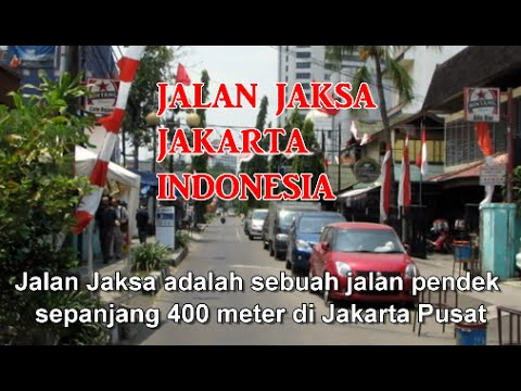 wisata-indonesia-:-jalan-jaksa-jakarta-indonesia,-mopon-id