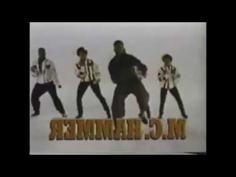 Alt-J - Deadcrush (Unofficial Music Video)