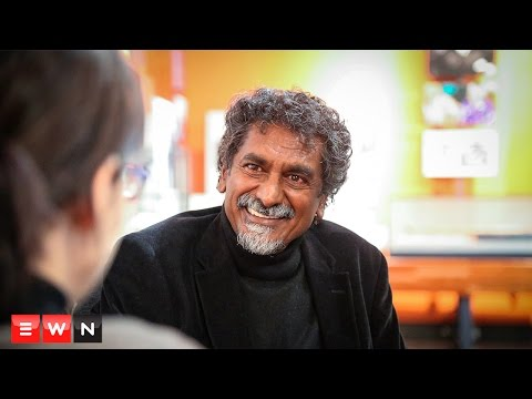 Jay Naidoo: 'Politicians promising thousands of jobs are lying'