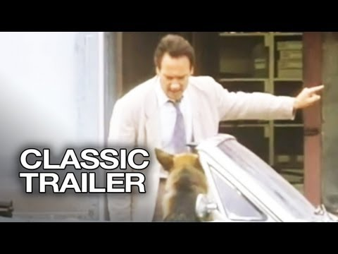 K-9: P.I. is listed (or ranked) 2 on the list The Best Jim Belushi Movies