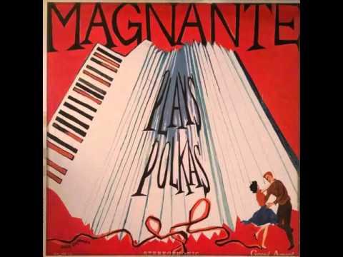 Liechtensteiner Polka - Charles Magnante