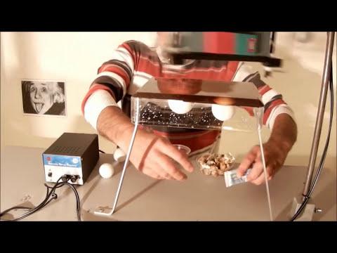 Anti-Gravity Propulsion Box In Top Secret Dutch Labrato... | Doovi