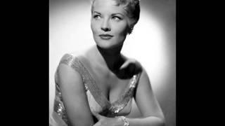 What A Dream (1954) - Patti Page