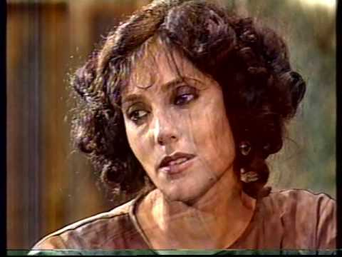 Kananga do Japao - TV Manchete (1989)