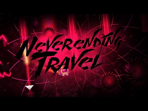 [2.1] Neverending Travel (2 coins) – DarwinGD