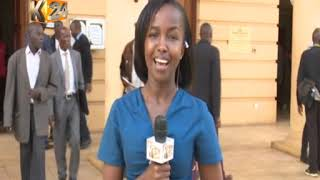 #TheDailyBrief: Justice for Martin Koome