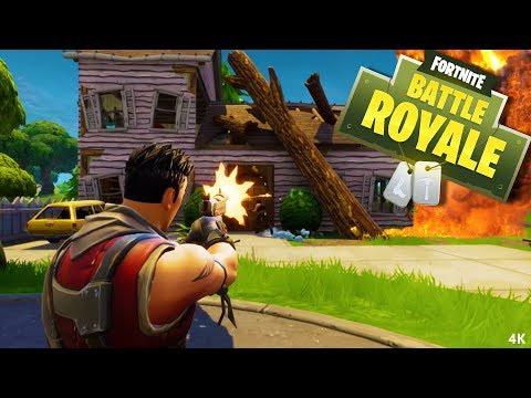 CRAZY FUNNY!! - Legendary Loadout - Fortnite Battle Royale