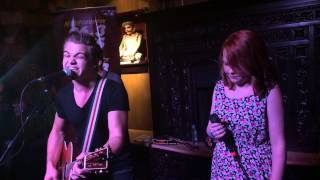 I Want Crazy - Hunter Hayes singing with a Fan 9/29/14