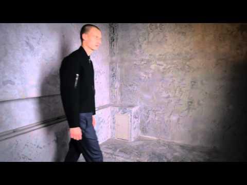 LN-CC FILM: Yang Li | AW12