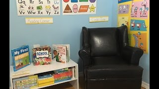 How Start Child Care Business