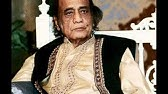 Mugham Baat Paheli Aisee -by Mehdi Hassan (Geet Ang) - YouTube