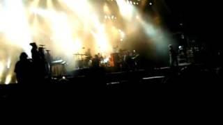 Donauinselfest 2009 *Thomas D live*Intro