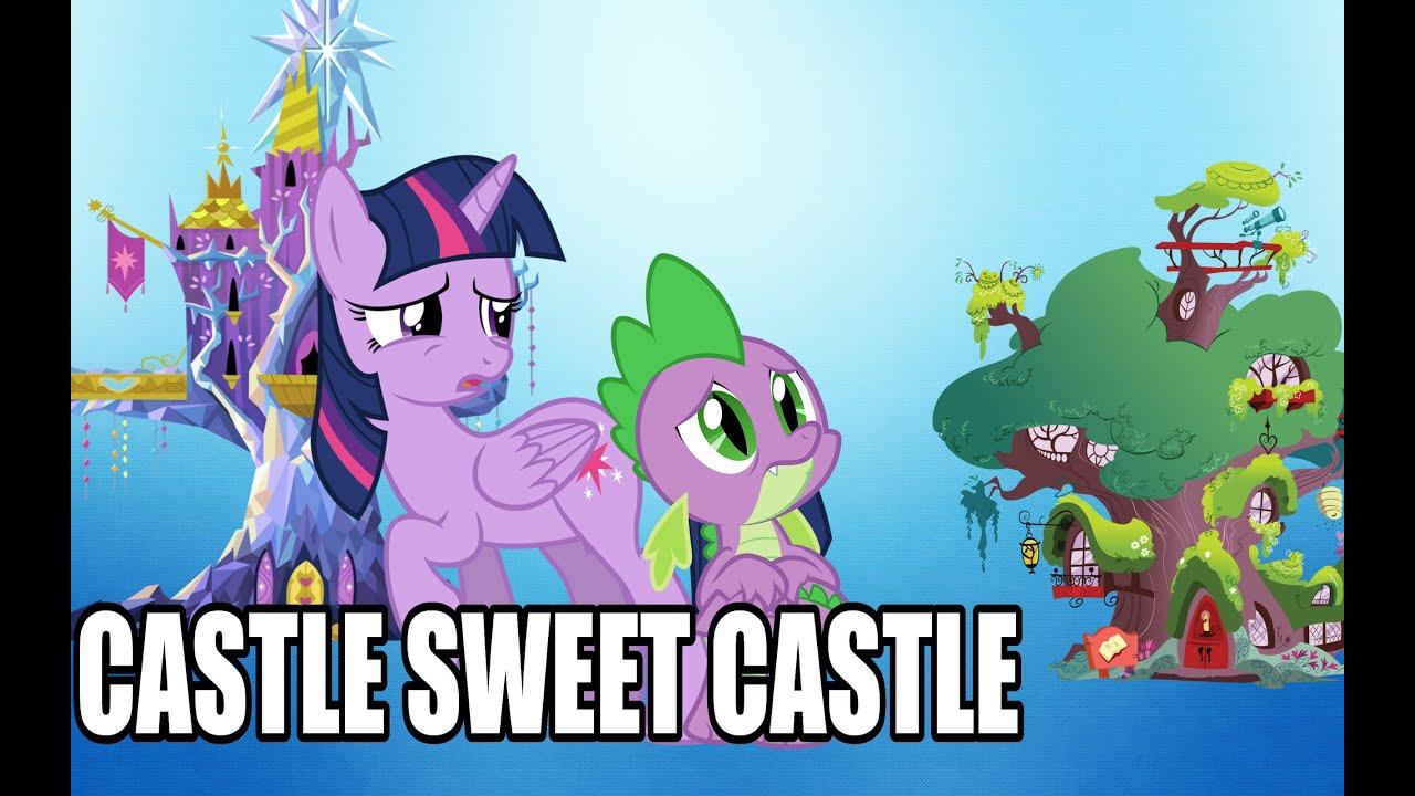 Castle season 1 Episode 5 Full episode